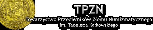 TPZN - Forum numizmatyczne